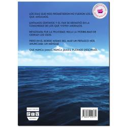 FRONTERA SUR DE MÉXICO, LA Del TLC México-centroamérica al plan Puebla-Panamá