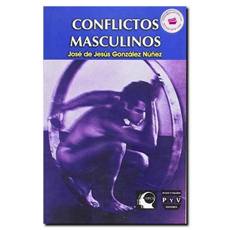 CIUDADES DIFÍCILES, El futuro de la vida urbana frente a la globalización, Adolfo Benito Narvaez Tijerina