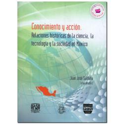 CIUDADES URBANIZACIÓN Y METROPOLIZACIÓN, Lourdes Castillo Villanueva - María Estela Orozco Hernández - David Velázquez Torres