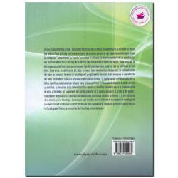 CIVILIZACIÓN, RURALIDAD Y AMBIENTE, Guillermo Torres Carral