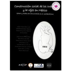COEFICIENTES DE ASOCIACIÓN María Elena Rodríguez Salazar