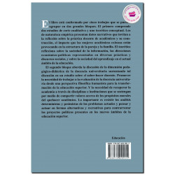 COLEGIO DE GUADIANA DE LOS JESUITAS 1596-1767, José De La Cruz Pacheco Rojas