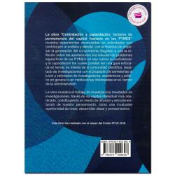 COLOMBIA IBÉRICA Y AMERICANA, Política ficción en serio, Luis Paullada