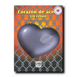 COMERCIO EXTERIOR E INDUSTRIA DE TRANSFORMACIÓN EN MÉXICO: 1910-1920, Aída Lerman Alperstein