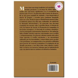CÓMO CONSTRUIR LA PAZ EN EL MÉXICO ACTUAL, Textos, autores y preguntas sobre construcción, educación y cultura de la paz