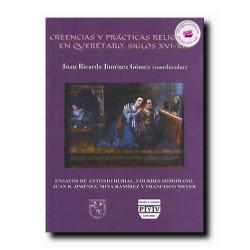 COORDENADAS MENTALES NEGATIVAS, LATITUD MÉXICO Barreras para una educación basada en el aprendizaje