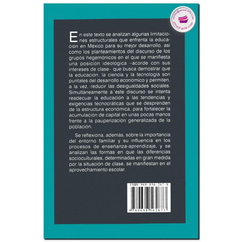 INSTITUCIONES, SOCIEDAD DEL CONOCIMIENTO Y MUNDO DEL TRABAJO