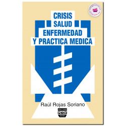 COMPETITIVIDAD DEL SECTOR AGROPECUARIO EN MÉXICO, Implicaciones y retos, Alma Velia Ayala Garay