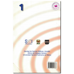 COMUNICACIÓN Y VIDA COTIDIANA ESCOLAR EN LA SOCIEDAD CONTEMPORÁNEA Ana María de los Ángeles Ornelas Huitrón