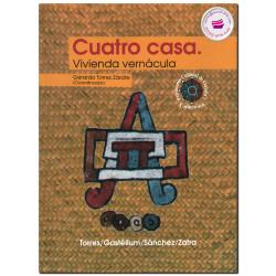 CONCEPTO Y PROBLEMA DE DIOS: Una reflexión filosófica Francisco Piñon Gaytan