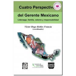 CONCEPTOS TOJOLABALES DE FILOSOFÍA Y DEL ALTERMUNDO Carlos Lenkersdorf