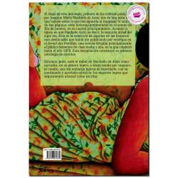 CONFIGURACIONES DISCURSIVAS EN EL CAMPO EDUCATIVO Cuaderno 4 Rosa Nidia Buenfil Burgos