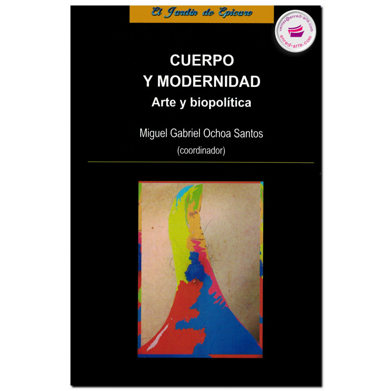 CONFLICTOS MASCULINOS, José De Jesús González Nuñez