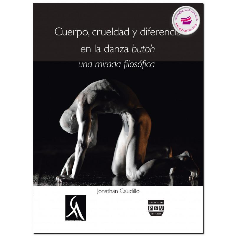 CONOCIMIENTO Y ACCIÓN: Relaciones históricas de la ciencia la tecnología y la sociedad en México, Juan José Saldaña