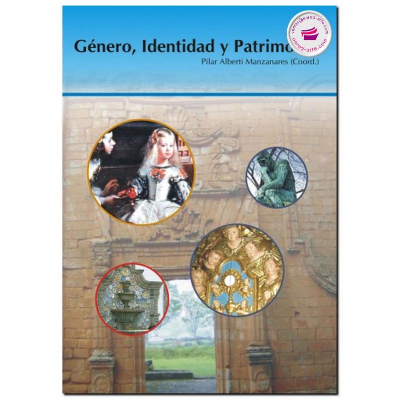 CONOCIMIENTO Y EMPRESA La industria del software en México José Luis Sampedro Hernández