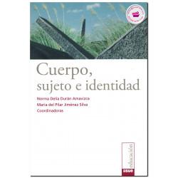 CONOCIMIENTO Y EMPRESA, La industria del software en México, José Luis Sampedro Hernández
