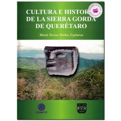 CONSTRUCCIÓN SOCIAL DE LOS CUERPOS Y LA VEJEZ EN MÉXICO, Género y medios de comunicación en el neoliberalismo