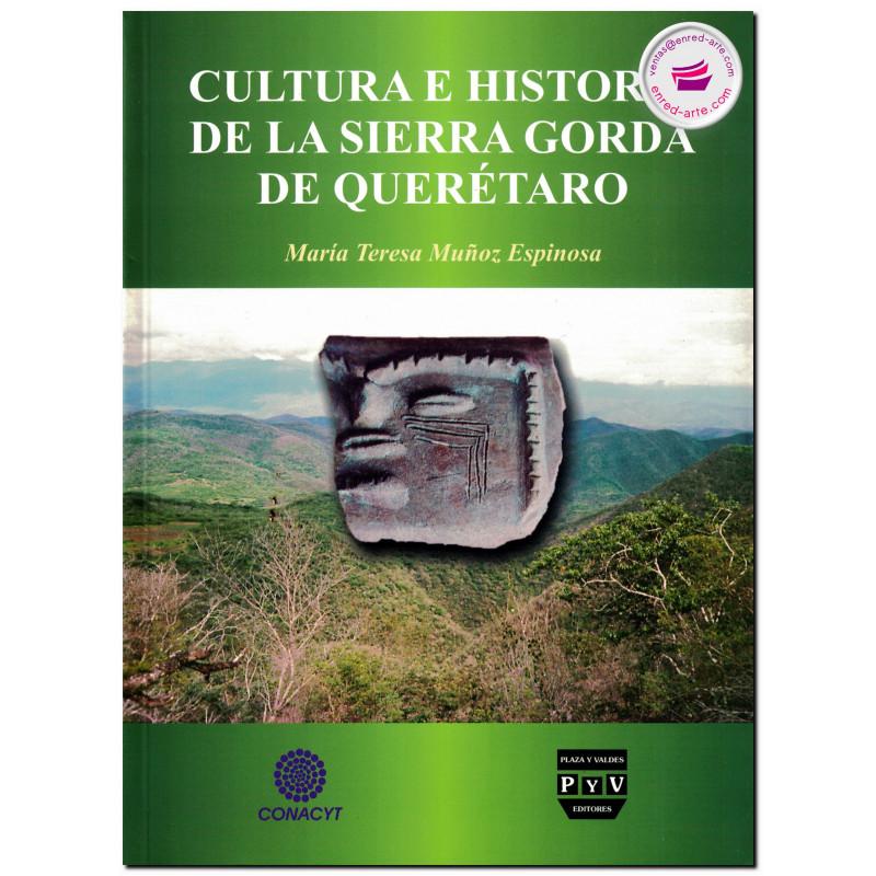 ACTORES, POLÍTICA, INNOVACIÓN Y MEDIO AMBIENTE EN AMÉRICA DEL NORTE