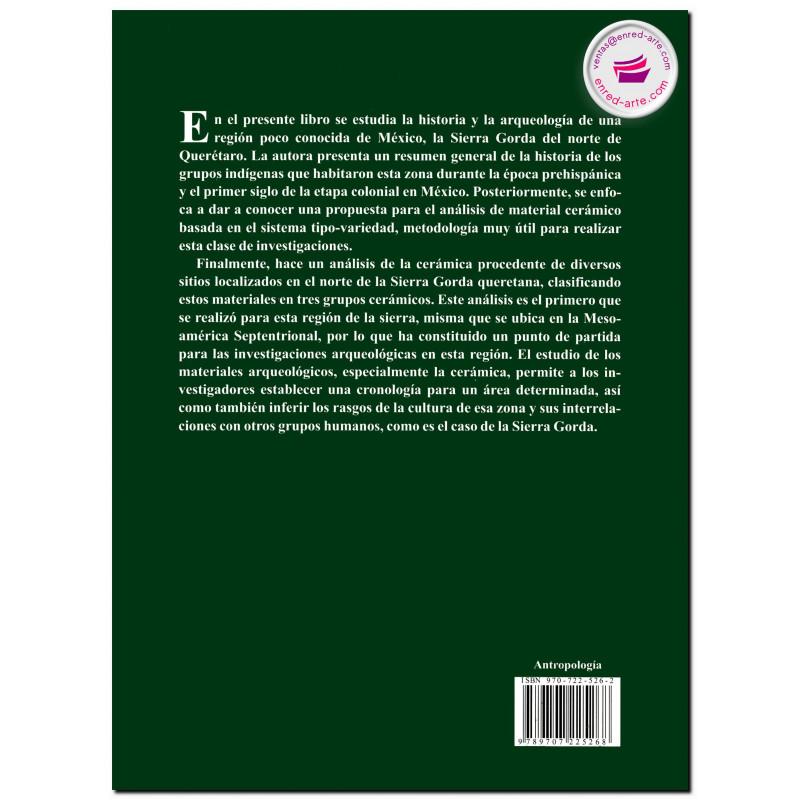 COMUNICACIÓN DE POLÍTICAS PÚBLICAS Y MERCADOTECNIA GUBERNAMENTALES