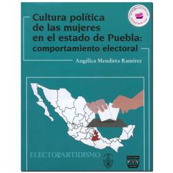 CONSTRUCCIÓN Y RECONSTRUCCIÓN DEL DESASTRE, Georgina Calderón Aragón