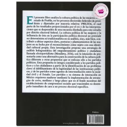 CONSTRUCTIVISMO EN LOS PROCESOS DE ENSEÑANZA-APRENDIZAJE EN EL SIGLO XXI, Hilda Doris Zubiría Remy