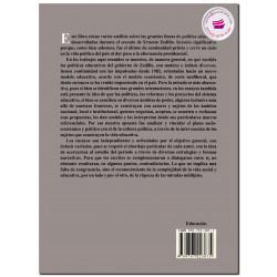 CONSTRUIR SOCIEDADES DECENTES Replantear el papel de la seguridad social en el desarrollo Peter Townsend
