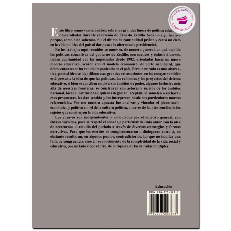 CONSTRUIR SOCIEDADES DECENTES, Replantear el papel de la seguridad social en el desarrollo, Peter Townsend