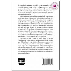 CONTEXTOS DE PLANEACIÓN Y MERCADOS TURÍSTICOS EN EL ESTADO DE QUINTANA ROO Francisco Güemes Ricalde
