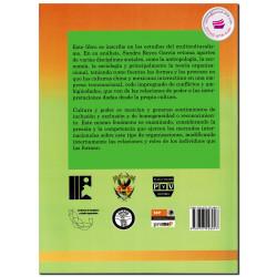 CONTRACORRIENTE, Historia de la energía nuclear en México (1945-1995) - Luz Fernanda Azuela