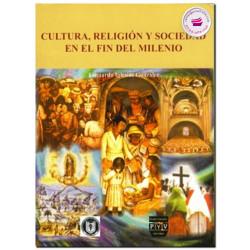 CONTROL DE LOS MEDIOS CONTROL DEL HOMBRE Medios masivos y formación psicosocial Enrique Guinsberg