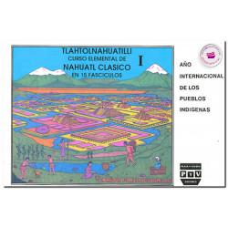 CONTROLES Y RESPONSABILIDADES EN EL SECTOR PÚBLICO, Luis Miguel Martínez Anzures