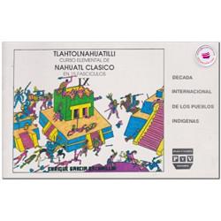 CONVENTO HUEXOTLA Gabriela Urquiza