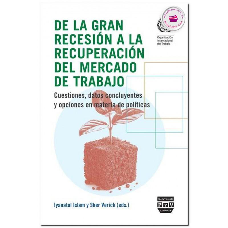 CREENCIAS Y PRÁCTICA RELIGIOSAS EN QUERÉTARO, Siglos XVI-XIX, Juan Ricardo Jiménez Gómez