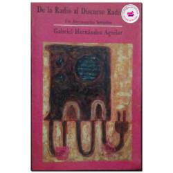 CRIMEN SIN FALTAS DE ORTOGRAFÍA, Malú Huacuja Del Toro