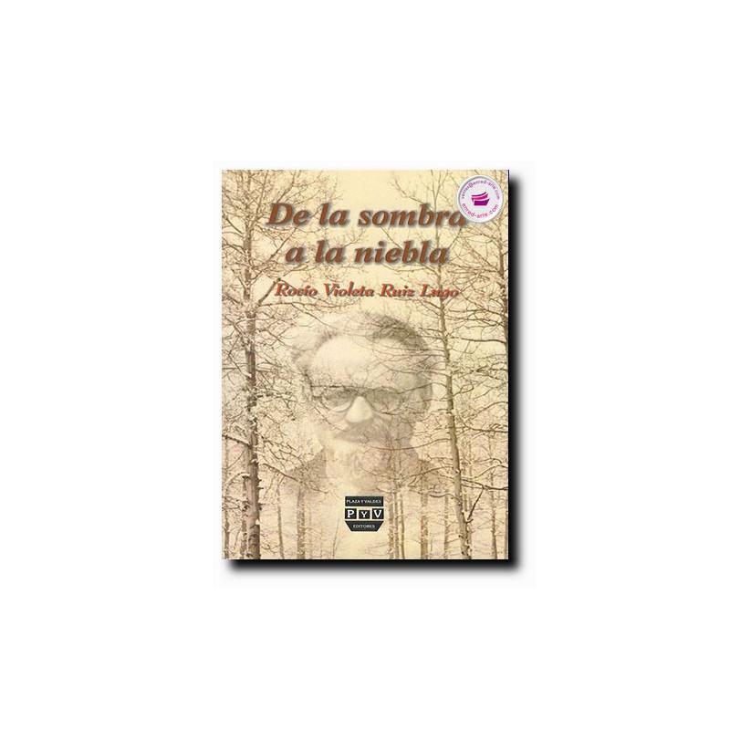 DESARROLLO SUSTENTABLE, Escenarios de sustentabilidad industrial Nuevo León 1988-2004