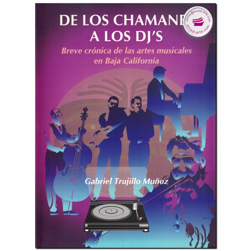 CRIMINOLOGÍA Y SOCIEDAD N.º 2 y 3 Revista Varios