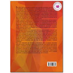 CRISIS AVÍCOLA EN SONORA El fin de un paradigma 1970-1999 María Del Carmen Hernández Moreno