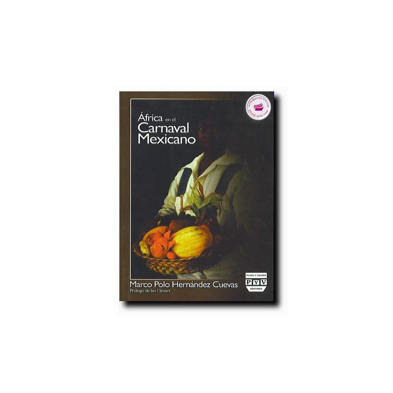 ACTUALIDAD DE LA INVESTIGACIÓN REGIONAL EN EL MÉXICO CENTRAL Javier Delgadillo Macías