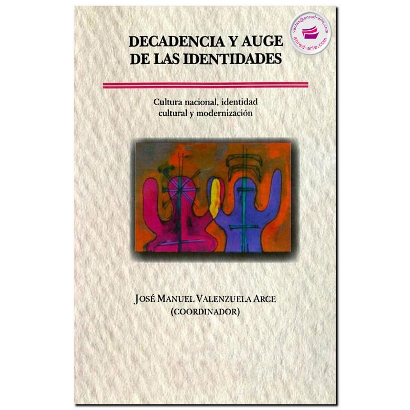 CRISIS SALUD-ENFERMEDAD Y PRÁCTICA MÉDICA Raúl Rojas Soriano