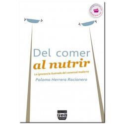 CRITICA DEL MULTICULTURALISMO Resemantizacion de la multiculturalidad Pablo Lazo Briones