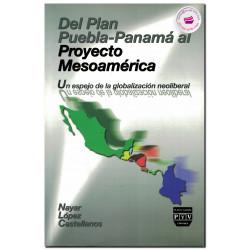 CRUELDAD EN SUBASTA, Malú Huacuja Del Toro
