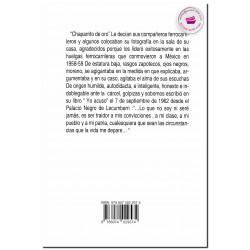 CUADERNOS DE PSICOANÁLISIS ENE-JUN 2007 Varios