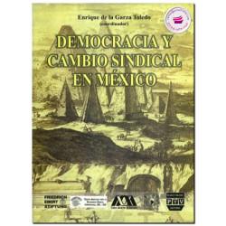 CUANDO LOS ABUELOS REGRESAN, Origen y simbología del día de muertos, Sonia C. Iglesias y Cabrera