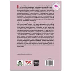 CUATRO PERSPECTIVAS DEL GERENTE MEXICANO Liderazgo familia valores y responsabilidad Victor Hugo Robles Francia