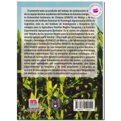 AFGANISTÁN Y LA GEOPOLÍTICA INTERNACIONAL De la intervención soviética a la guerra contra el terrorismo Enrique Baltar Rodríguez