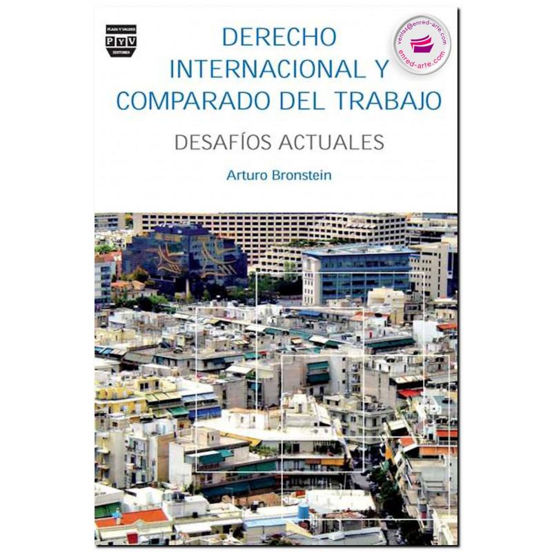 CUENTOS, Silvia Padilla Loredo