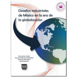 CUERPO DE MUJER CAMPO DE BATALLA Lilly Wolfensberger Scherz
