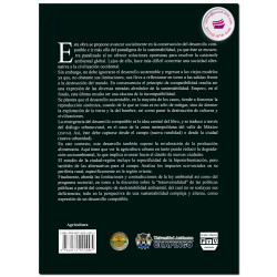 CUERPO CRUELDAD Y DIFERENCIA EN LA DANZA BUTOH, Una mirada filosófica, Jonathan Caudillo Lozano