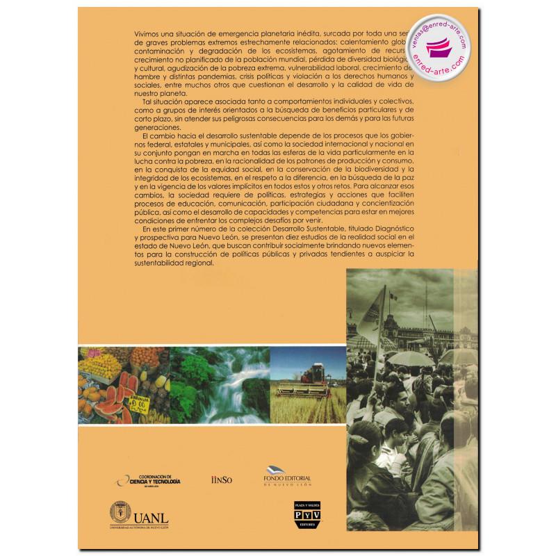 CULTURA POLÍTICA DE LAS MUJERES EN EL ESTADO DE PUEBLA Comportamiento electoral Angelica Mendieta Ramírez