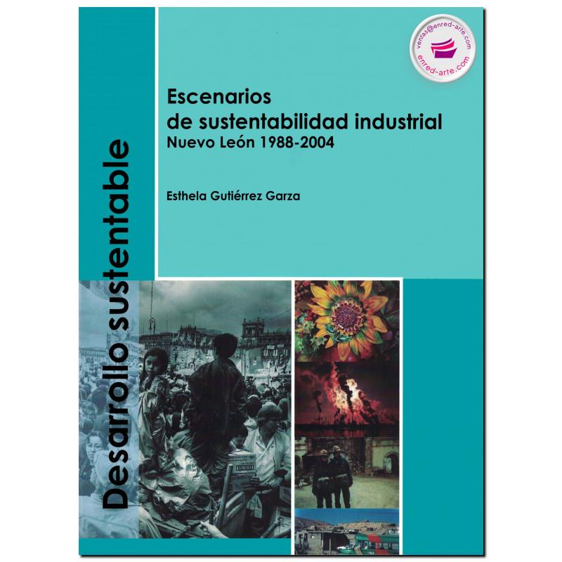 ENTRE LA SELVA Y EL RÍO Planes internacionales y políticas publicas en Tabasco, la globalización del Cañón del Usumacinta